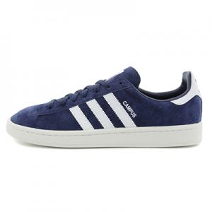 buy online 907ed dd98a Precios de Adidas Campus talla 36 baratos - Ofertas para com