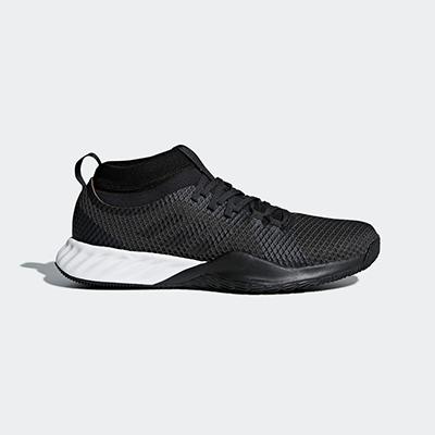 Zapatilla de fitness Adidas Crazytrain Pro 3