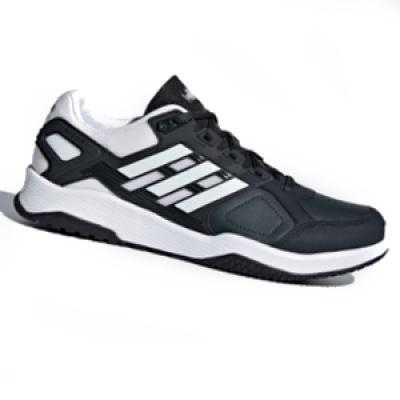 Zapatilla de fitness Adidas Duramo 8 Trainer