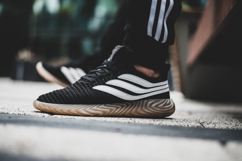 adidas sobakov sneaker men shoes 2018 release date summer