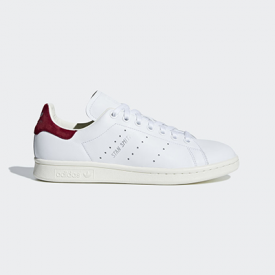 adidas stan smith AQ0887