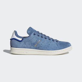 adidas stan smith CQ2191