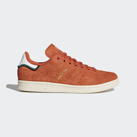 adidas stan smith CQ3091