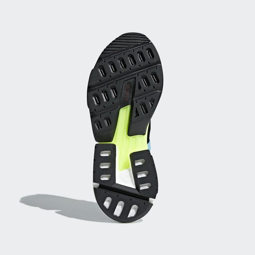 adidas pod-s3.1 suela