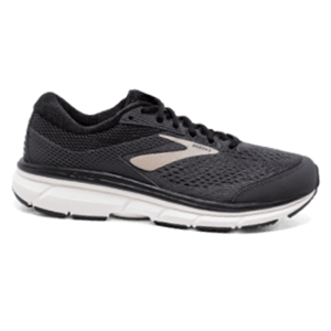 Scarpa da running Brooks Dyad 10