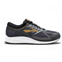 Zapatilla de running Brooks Addiction 13