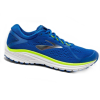 Zapatilla de running Brooks Aduro 6