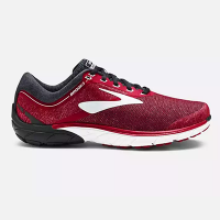 Zapatilla de running Brooks PureCadence 7