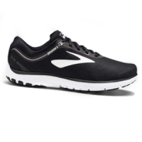 Zapatilla de running Brooks PureFlow7