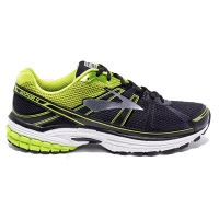Zapatilla de running Brooks Vapor 4
