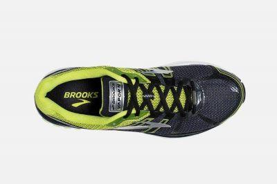 Brooks Vapor 4