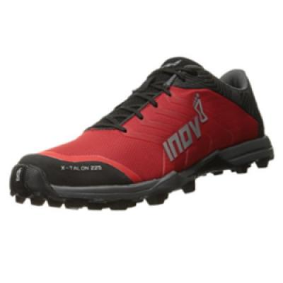 chaussures de running Inov-8 X Talon 225