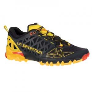 067de69cabf7d La Sportiva Bushido 2  Características - Zapatillas Running