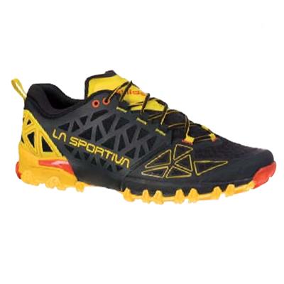 chaussures de running La Sportiva Bushido 2