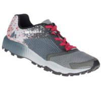 Zapatilla de running Merrell All Out Crush 2