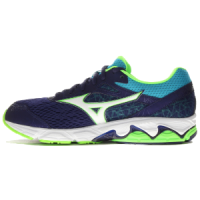 Zapatilla de running Mizuno Equate 2