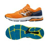 Zapatilla de running Wave Prodigy 2