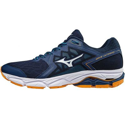 Zapatilla de running Mizuno Wave Ultima 10