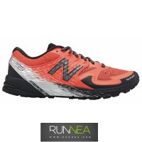 Zapatilla de running Summit KOM / QOM