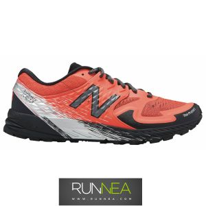 New Balance Summit KOM / QOM