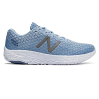 Zapatilla de running New Balance Fresh Foam Beacon