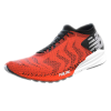 zapatilla de running New Balance FuelCell Impulse