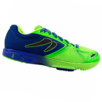 Zapatilla de running Newton Distance 7