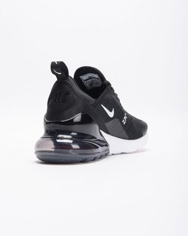 afaabef4 Cómo saber si tus Nike Air Max 270 son originales o falsas