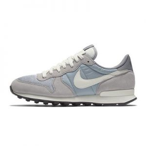 best service af2c1 3aacc ... greece precios de sneakers nike internationalist mujer baratas ofertas  para comprar online sneakitup ecbbb 82554