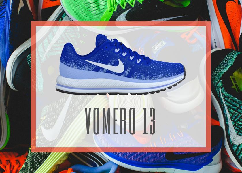 mejores zapatillas running Nike
