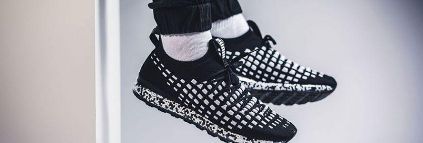 Las mejores novedades de sneakers para el verano