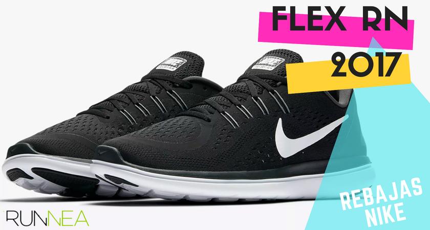 hierba celebracion Punto de referencia  Rebajas Nike Running 2018: ¡Mejores ofertas en zapatillas de running!