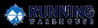 Logo Running Warehouse IT