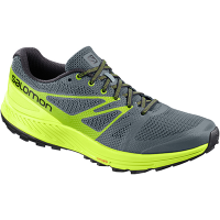 Zapatilla de running Salomon Sense Escape