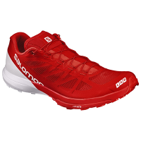 Zapatilla de running Salomon S-LAB Sense 6