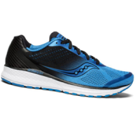 Zapatilla de running Saucony Breakthru 4