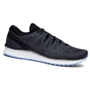 7de162c68b Saucony Freedom ISO 2: Características - Zapatillas Running | Runnea