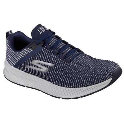 chaussures de running Skechers GOrun Forza 3