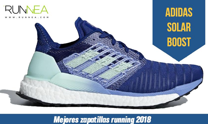 Impermeable Nike Running Club Bogota Moda Cortez Mujer Venta