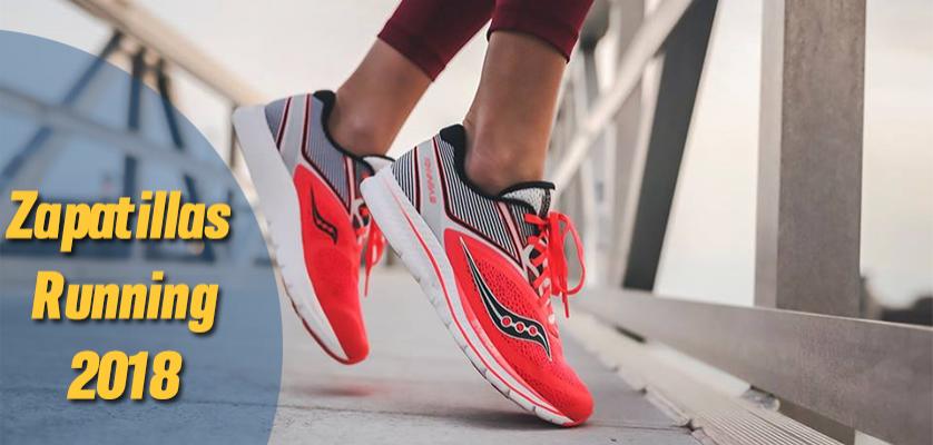 Las 14 mejores imágenes de shoes en 2017 | Tenis, Calzado