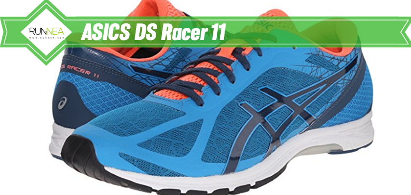 Zapatillas para triatletas de corta distancia ASICS GEL