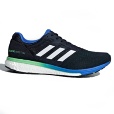 Zapatilla de running Adidas Adizero Boston 7