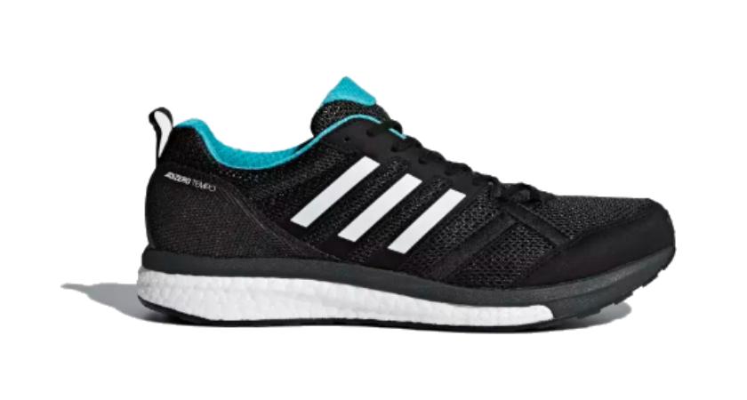 new style 9b766 f709c Adidas Adizero Tempo 9 caracteristicas