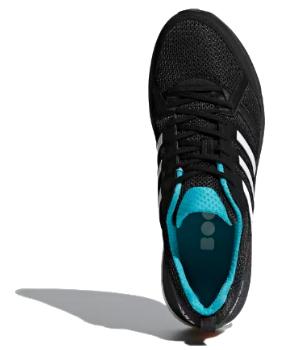 Adidas Adizero Tempo 9: Características Zapatillas Running