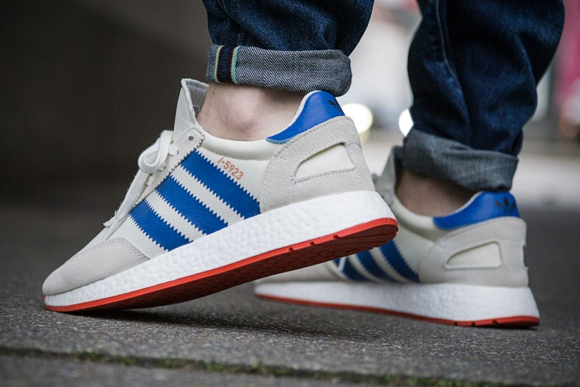 adidas i-5923 pride of the 70s