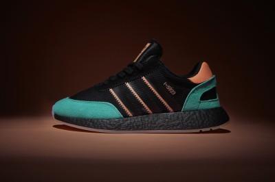 adidas i-5923 size? exclusive