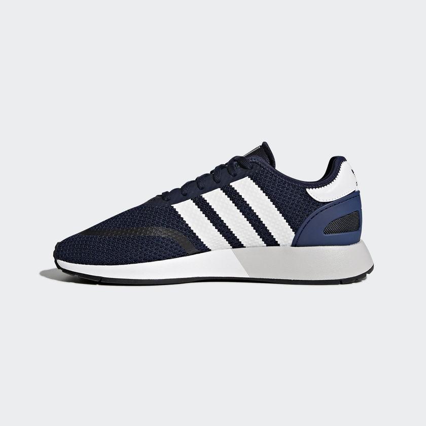 adidas n-5923 detalles zapatillas
