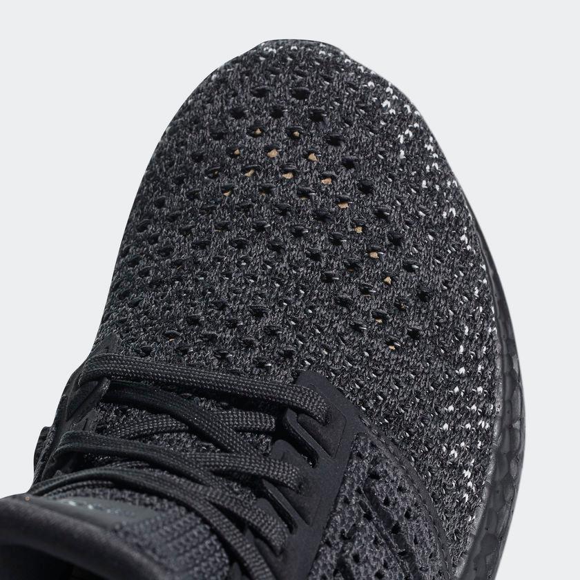 Zapatillas Running Adidas Baratas,Ultraboost Clima Hombre