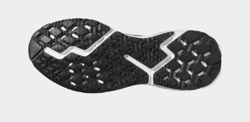 Adidas Aerobounce 2