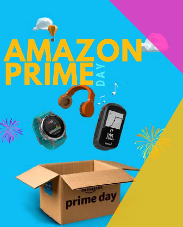 Le migliori offerte del Amazon Prime Day 2018! en oferta y rebajas